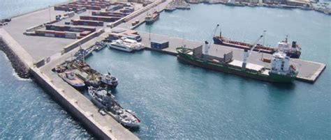 cabo verde noticias mindelo ter 225 porto de 225 guas profundas uccla