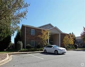 Catawba Pines Apartments Hickory Nc Catawba Place Apartments Rentals Hickory Nc