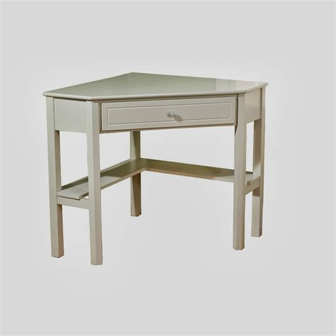Where To Buy Corner Desk Where To Buy White Desks
