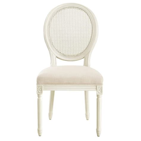 oval side chair oval back chair ebay with home decorators collection jacques antique ivory oval back side chairs set of 2 9946120350