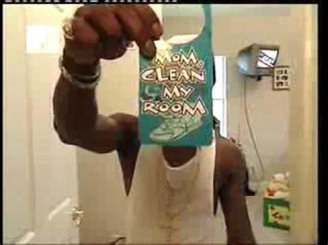 Mtv Cribs Soulja Boy by Mtv Cribs Lil Wayne