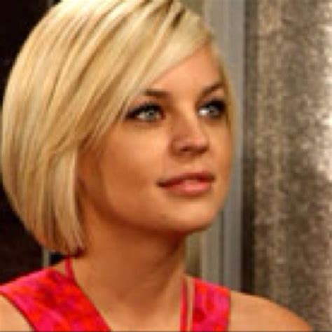 gh soap hair styles 17 images about maxie jones on pinterest successful