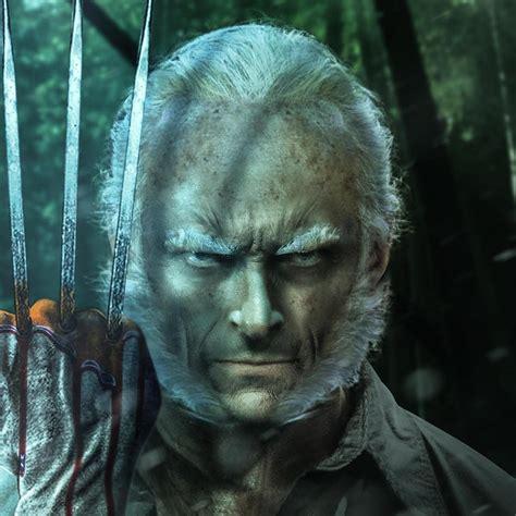 imagenes de wolverine la pelicula nuevos mutantes y la 250 ltima pel 237 cula de lobezno old man