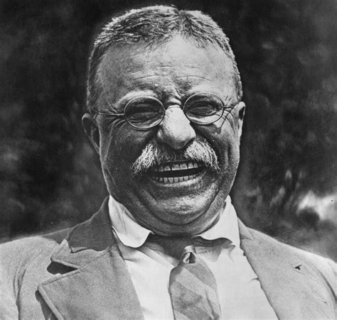 to mighty things the of theodore roosevelt big words books january 6 1919 theodore roosevelt dies the nation