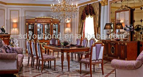 classic italian dining room furniture 0038 2014 wholesale italian beech solid classic luxury