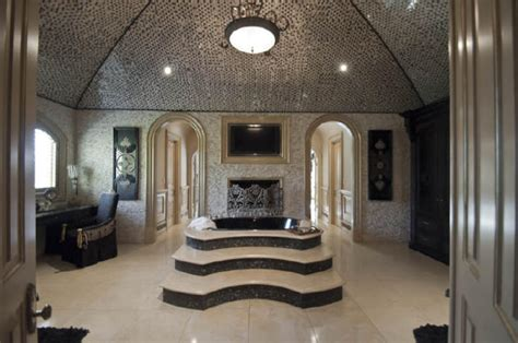 world most expensive bathroom master bath hooked on houses
