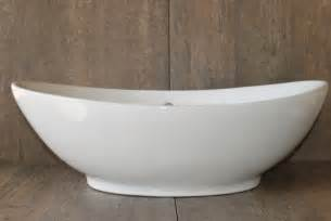 bathroom sink outlet oval porcelain vessel sink cb04 bathroom sinks san