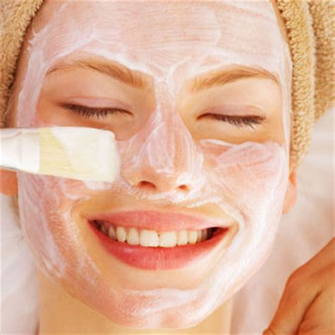 Masker Facemask Namoid Milk mask with egg and milk cooking in plain