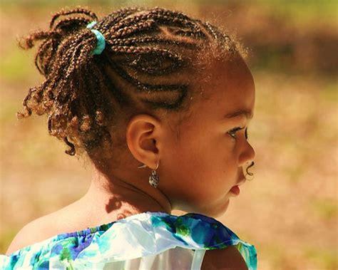 how to braid black hair babies black baby hair braiding styles archives best haircut style