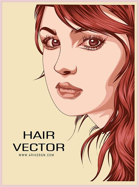 tutorial vektor vexcel 1164 best vector portrait vexel tutoriais images on
