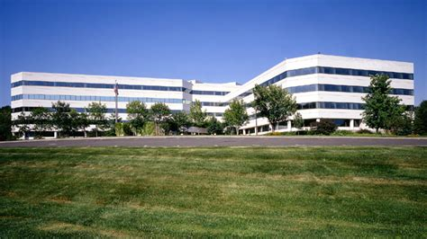 Norwalk Birth Records Office Norwalk Records Office Cbre Lands Omega As Newest Tenant In Norwalk Office Norwalk