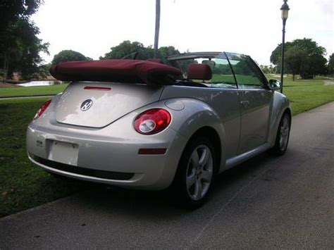 purchase  wv  beetle  blush ediction  miami