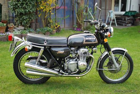 honda cb 350 four 1974 moto puces elbeuf 2008 flickr 1974 honda cb 350 picture 1644976