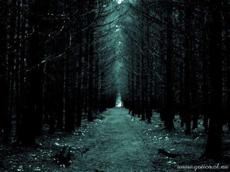 imagenes de paisajes tristes paisajes goticos tristes imagui