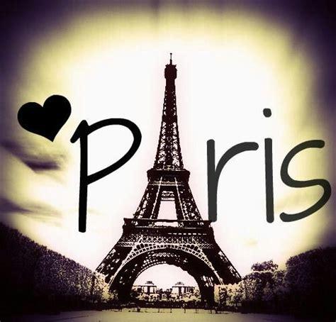 imagenes de i love you paris image 2933466 by helena888 on favim com