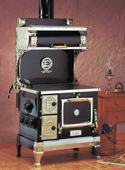 Wood Burning Kitchen Stove by The Of The Wood Burning Cookstove Homesteading And