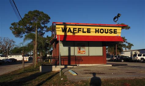 waffle house new orleans la waffle house new orleans 28 images waffle house breakfast brunch tulane gravier