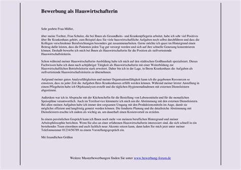 Anschreiben Muster Busfahrer Bewerbungsschreiben Diakonie 9 Bewerbung F 252 R Sch 252 Lerpraktikum Vorlage Resignation
