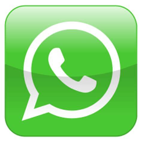 wallpaper whatsapp logo whatsapp logo hd auto design tech