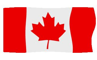 canadian boat flags outboard covers accessories usa the manufacturers choice
