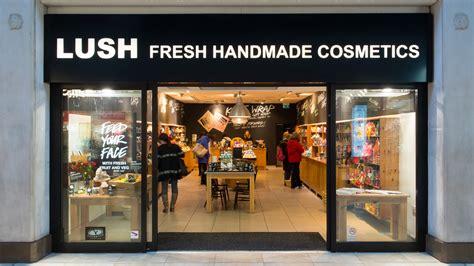 Lush Handmade Cosmetics Uk - cambridge lush fresh handmade cosmetics uk