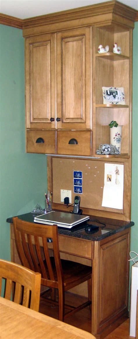 kitchen cabinets inc kitchen cabinets inc 28 images kitchen cabinets custom