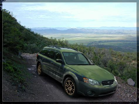 1995 subaru outback image gallery outback modded
