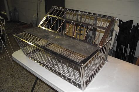 how to trap pigeons for pigeon cage for sale design size plans