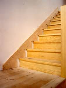 stair skirt board home depot scribing stair skirt boards revisited thisiscarpentry