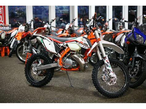 2014 Ktm 300 Xcw For Sale 2014 Ktm 300 Xc W For Sale Oregon Html Autos Post