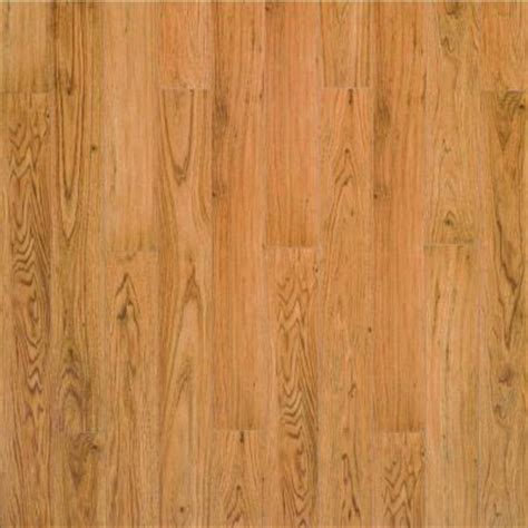 Laminate Flooring Sale by Laminate Flooring Sale Laminate Flooring Home Depot