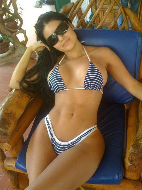 pin by puppet77 on beautiful latinas pinterest perfect body beautiful curves hot brazilian latina