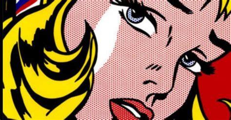 pop artists pop artists list of all pop painters
