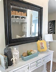 home decorating blogs on a budget decorating on a budget blog my house my homemy house my home