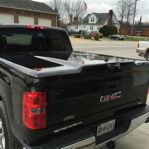 undercover truck bed cover 25 best ideas about undercover tonneau on pinterest
