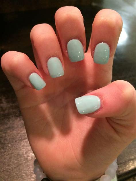 best color for short fingernails 1000 images about nails on pinterest nail art designs