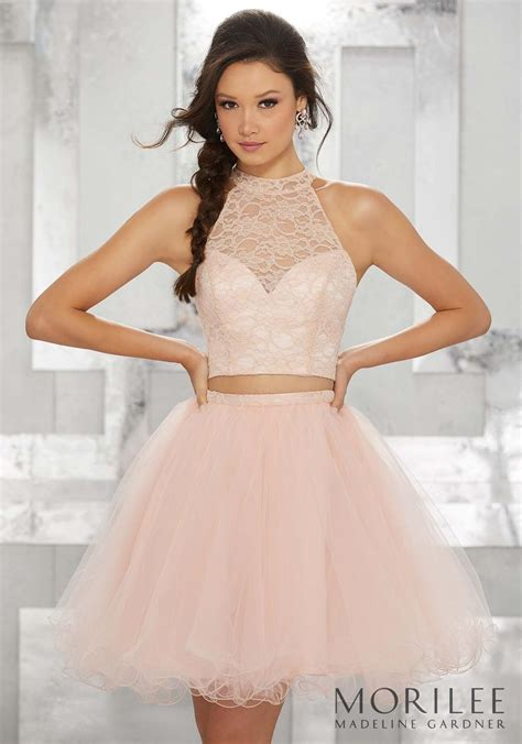light pink dama dresses best 25 dama dresses ideas on quinceanera