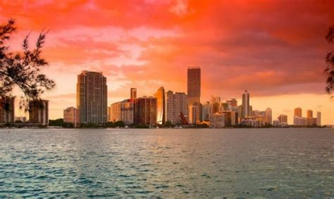 cheap flights to miami from los angeles 176 20 rt