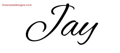 tattoo name jay jay archives page 2 of 3 free name designs
