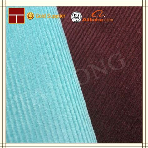 different types of sofa fabric different colors cotton corduroy types of sofa material