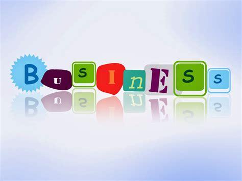 template ppt bisnis free 5 background dan template powerpoint untuk bisnis terbaik