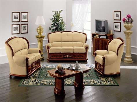 Asain Furniture Teak Wood Sofa Set Designs Pakistani Sofa