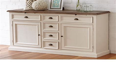 Buffets Furniture by Home Design Ideas With Buffet Furniture Goodworksfurniture