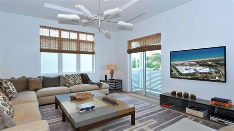 100 florida green home design what are green