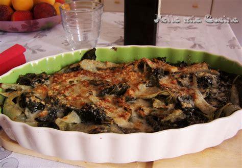 cucinare bieta ricerca ricette con bieta al vapore giallozafferano it