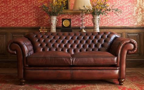 old world style sofas old style sofas how to acheive old world style on a budget