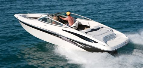 crown boats research crownline boats 23 ss 2008 on iboats