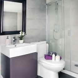 small bathroom renovations interior design for small bathroom small ideas green color bathroom design ideas