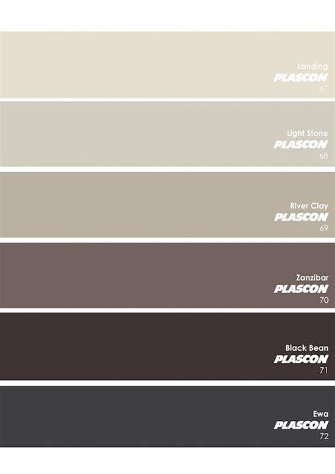 plascon exterior paint colours image courtesy plascon spaces showroom design quarter