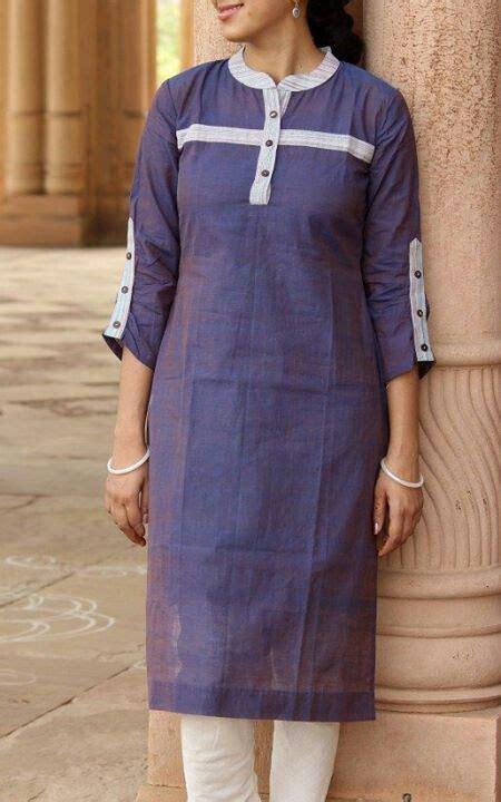Dress Claudi Gaun cotton kurtha dress inspiration cotton